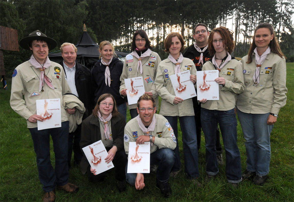 web-woodbadge