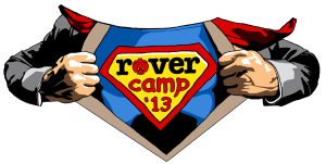 rovercamp_2013_superbrust_final