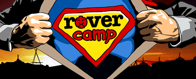 slider_rovercamp-2013