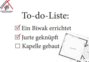Beitragsbild_To-Do-Liste_2015